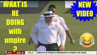 most funny video, adult comedy, comedy central, funny videos , cricket funny moments