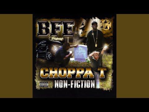 Choppa T Intro