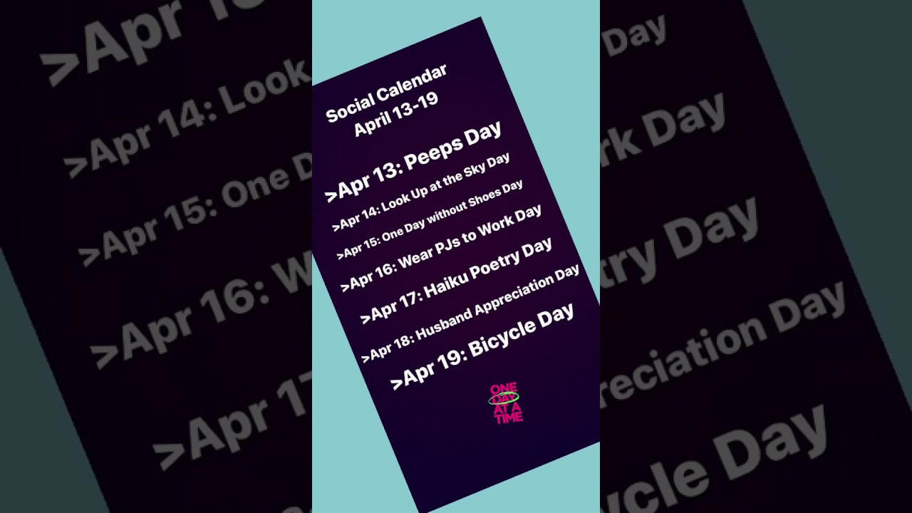Bonita Sugar Skull Pinup Day Of The DGA Dead David Gonzales Art 18 x 24 Poster
