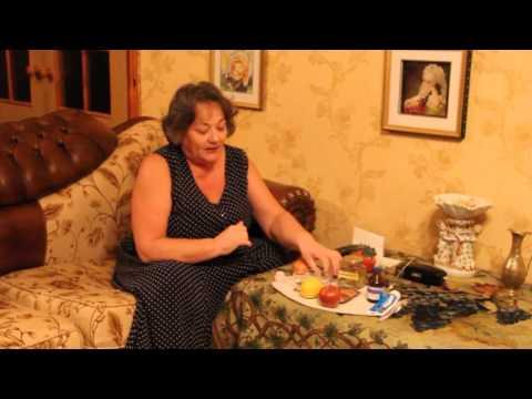 Как избавиться от запаха чеснока изо рта: рецепты для