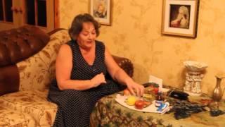 видео В квартире сильный запах табака: как быстро и надолго избавиться от аромата сигарет