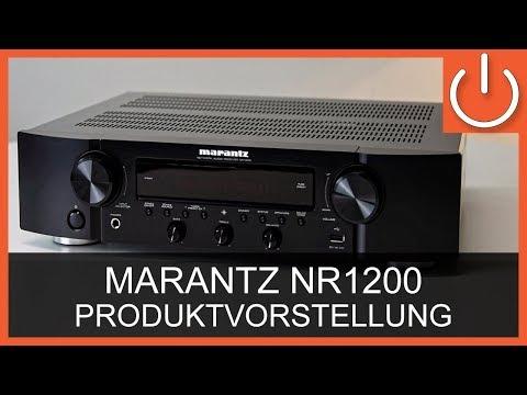 marantz-nr1200-produktvorstellung---thomas-electronic-online-shop--