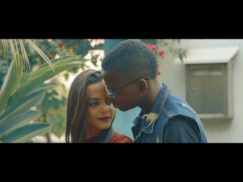 Fussil – Adicción (Official Music Video) 🔥 KIZOMBA CUBANO ANGOLA