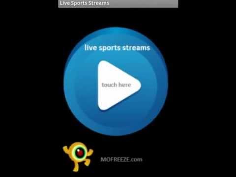 Xxl tv live