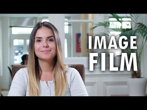 Imagefilm + Imagevideo | Filmproduktion Frankfurt | Videoproduktion Frankfurt | Werbefilmproduktion