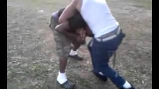 Video Black boys fight download MP3, 3GP, MP4, WEBM, AVI, FLV Maret 2018