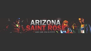 Arizona Role Play - Saint Rose. Админим // Работаем // Проходим квесты.