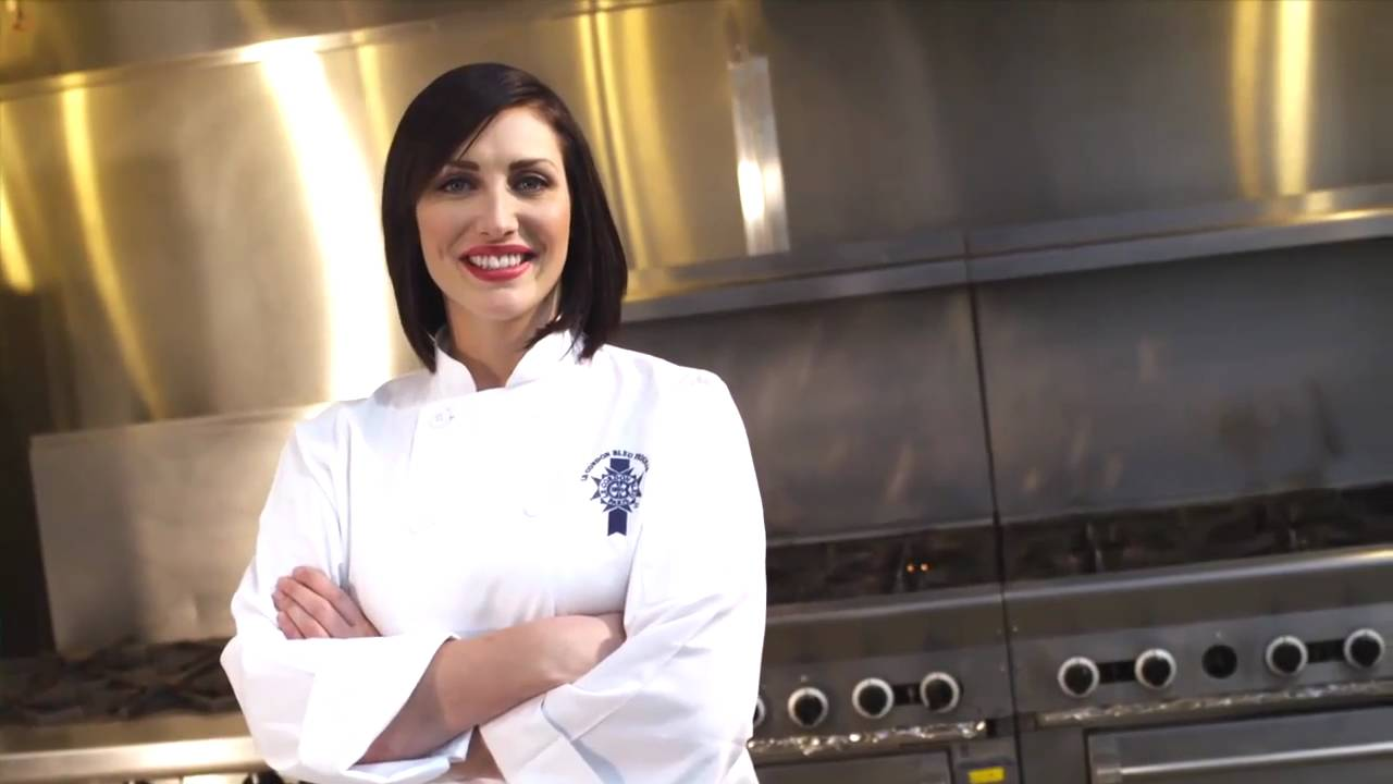 Hell S Kitchen Holli Ugalde