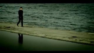 Gökhan Tepe - İnsanoğlu (Official Video)