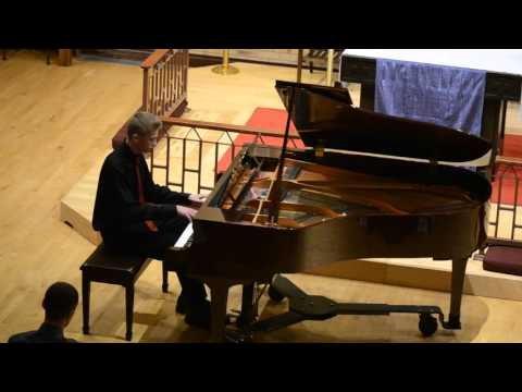 Billy Joel's Piano Man Solo arr. by Hal Leonard