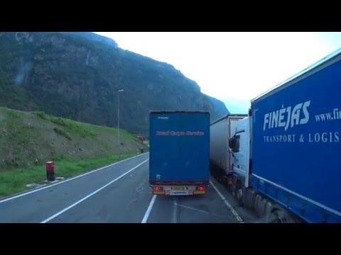Отзыв владельца Volvo II Вольво 2 2017 года