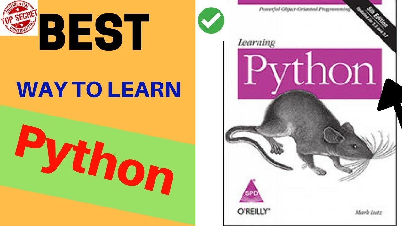 10 Best Beginner Programming Books | FromDev