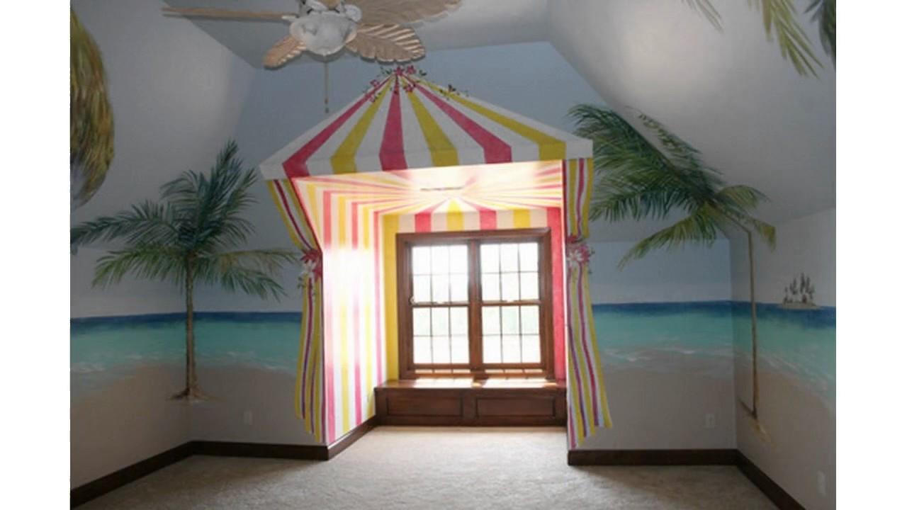 Ideas hawaianas de la decoraci n del dormitorio youtube for Idea de la decoracion del dormitorio adulto