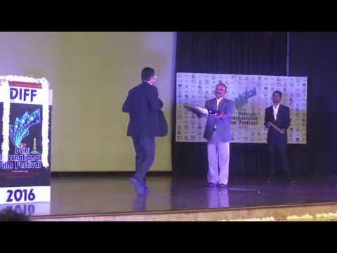 PRATYAHBAN...The Challenge ..Assamese feature film