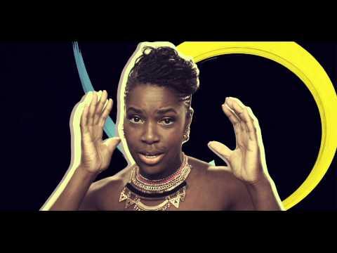 Ibibio Sound Machine - Let's Dance (Yak Unek Inek)