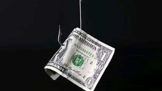АФеРИсты OLX AVITO,  развод на деньги по телефону!!!