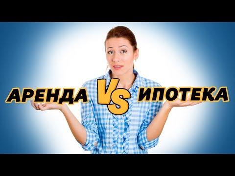 Комплексный экзамен для мигрантов в России: инструкция по применению
