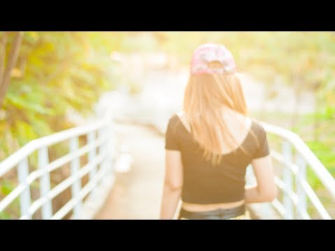 Upbeat Pop Music Playlist 2017 | Uplifting Pop Songs Mix for Studying and Concentration