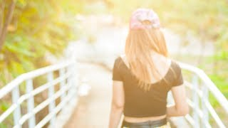 Upbeat Pop Music Playlist 2017 | Uplifting Pop Songs Mix for Studying