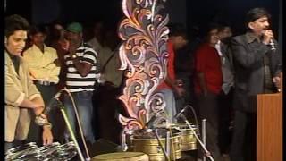 Kalyandji Anandji - Babla  - Original Laila O Laila Song