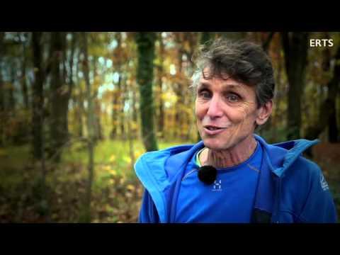 Wim en Patti Verhoeven getuigen van de betekenis van geloof in hun leven
