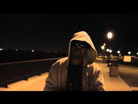 Memphis Bleek   Nice Night produced by Phraze & Rell via lajarafilms