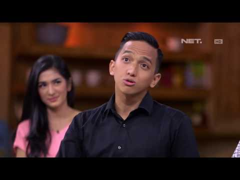 The Best Of Ini Talk Show - Rayuan Maut Ge Pamungkas