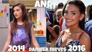 Every Witch Way Before and After 2016, Antes y Después
