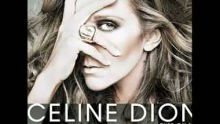 Celine Dion - The Power of Love _ Love Music song