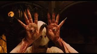 Guillermo Del Toro, Reading Cinema thumbnail