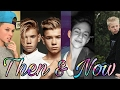 Download Lagu Top 9 Hottest Young Boy Singers (Then & Now) Mp3 Free