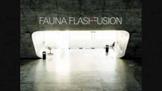 Fauna Flash - Ten.wmv