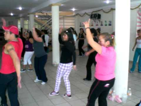 ZUMBA GYM ATLAS (GERMAN-VEO-VEO).AVI