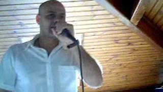 L'italiano ( l asciatemi cantare ) Toto Cotugno