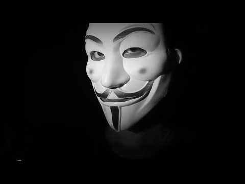 Sub urban-Cradles [OFFICIAL VIDEO]