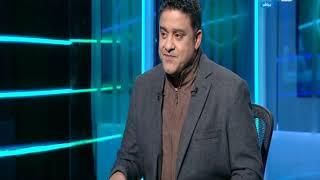 نمبر وان | عادل عبد الرحمن : مباراة صن داونز اسوة يوم ف تاريخ النادي الاهلي