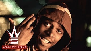 "Booka600 ""City Of HEC"" (OTF) (Prod. by Young Chop) (WSHH Exclusive -)"