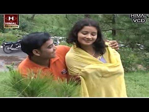 HD हो नैनीताल के भलो मान्यो छो || Kumaoni Pahari Songs 2015 New || Balvir Rana,Asha Negi
