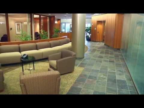 Enventis Data Center - Virtual Tour