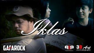 Download lagu Gafarock IKLAS MP3
