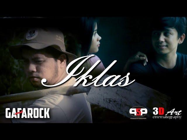 gafarock-iklas-official-music-video-gafarock-p5pro