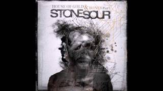 Stone Sour - The Travelers, Pt  2