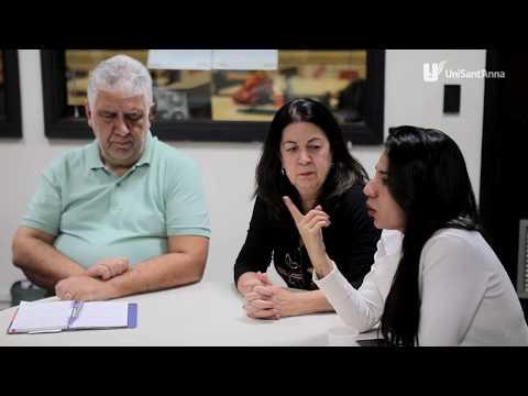 ACADEMIA DOCENTE: Atualizando a Forma de Ensinar e Aprender   Conexão Notícias #UniSantAnna