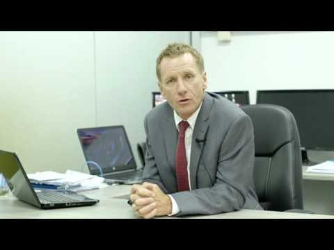John Kilgore - Credit Representative  - Solace Lending, Mortgage Brokers, Brisbane