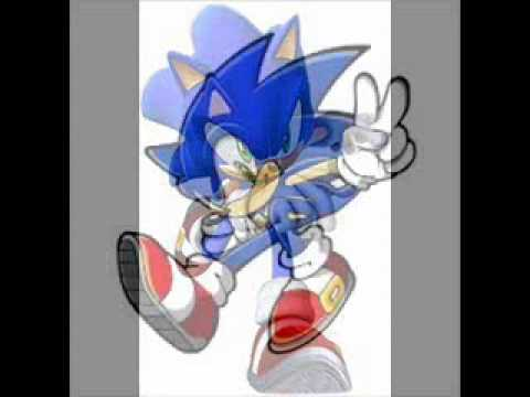 sonic shadow y shadic  YouTube