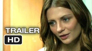 I Will Follow You Into The Dark Official Trailer #1 (2012) - Mischa Barton Movie HD