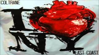 Coltrane - Under Pressure