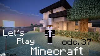 Let's Play Minecraft odc. 37 - Zuy Sen