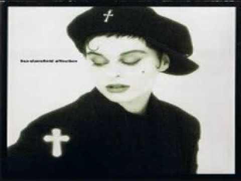 Lisa Stansfield - Affection w/Bonus Tracks 1989