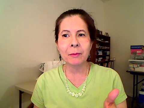 Jesuits Regain Power By Death Threats Against Gail Chord Schuler